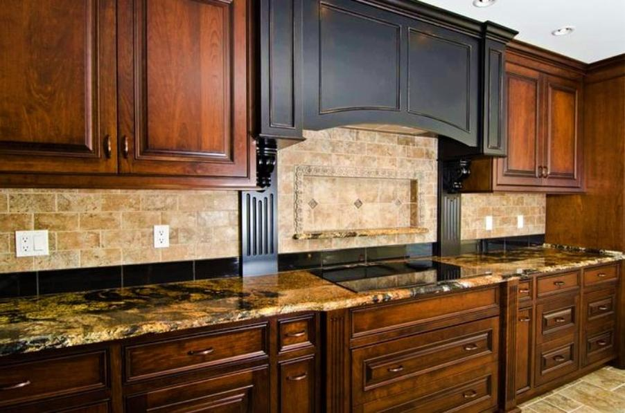 cedar lane custom kitchens & woodwork